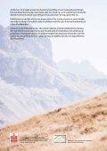 ACODE - er funktionelt profiltøj i sporty skandinavisk design - Kansas - Page 2