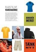 ACODE - er funktionelt profiltøj i sporty skandinavisk design - Kansas - Page 6