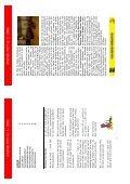 Dansk Nyt Nr. 2 2006 - danske i Ladelund - Page 2