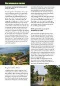 Cykelture efter den gode fortælling og naturoplevelse - Nørgaards ... - Page 4