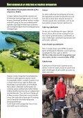 Cykelture efter den gode fortælling og naturoplevelse - Nørgaards ... - Page 5