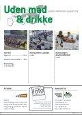 Lunden15082012.pdf - Charlottenlund Travbane - Page 3