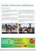 Lunden15082012.pdf - Charlottenlund Travbane - Page 4
