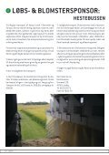 Lunden15082012.pdf - Charlottenlund Travbane - Page 6