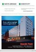Lunden15082012.pdf - Charlottenlund Travbane - Page 7