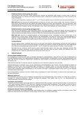 B R U G S V E J L E D N I N G - Witt & Son UK - Page 6