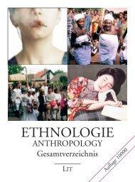 Ethnologie 2004