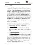 Arbejdsmiljø og SCC - SCC-konsortiet - Page 5
