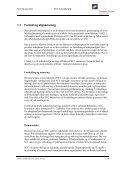 Arbejdsmiljø og SCC - SCC-konsortiet - Page 6