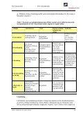 Arbejdsmiljø og SCC - SCC-konsortiet - Page 7