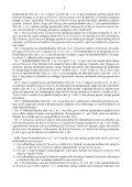 UDKAST TIL Anordning om ikrafttræden for Færøerne af ... - Page 3