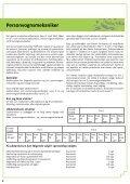 Personvognsmekaniker - Selandia CEU - Page 2