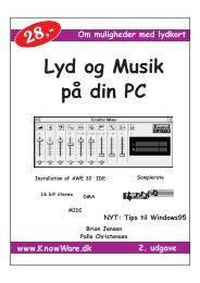 Lyd og musik på din PC.pdf