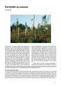 Svampe 41 - Page 3