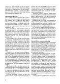 Svampe 41 - Page 4