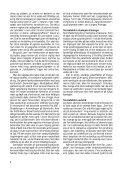 Svampe 41 - Page 6