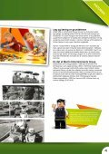Pressemateriale - Legoland - Page 4