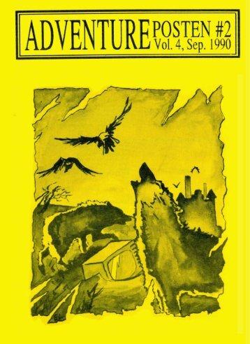 Vol 4, No 2 - palbo.dk
