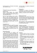 Håndtering af valuta – inkl. euroen i Navision XAL - Systemate - Page 2
