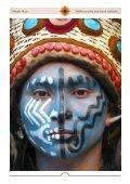 Mundo Maya - DaGama Travel - Page 2