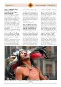Mundo Maya - DaGama Travel - Page 5