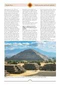 Mundo Maya - DaGama Travel - Page 6