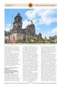 Mundo Maya - DaGama Travel - Page 7