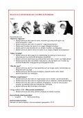 Budsjett 2010 Økonomiplan 2010-2013 - Page 2