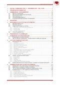 Budsjett 2010 Økonomiplan 2010-2013 - Page 3