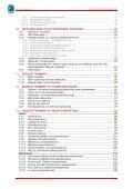 Budsjett 2010 Økonomiplan 2010-2013 - Page 4