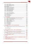 Budsjett 2010 Økonomiplan 2010-2013 - Page 5