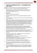 Budsjett 2010 Økonomiplan 2010-2013 - Page 7