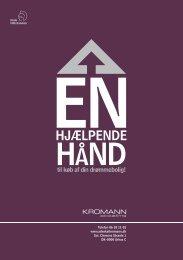 Hent (986 kB) - Kromann Advokatfirma