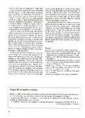 Svampe på Brændenælder - Page 4