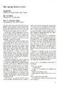 Svampe på Brændenælder - Page 5