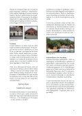 Landsbyernes kulturmiljø som resurse - Ringkøbing-Skjern Museum - Page 5