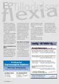 Leasing - det betaler sig....... - TaxiDanmark - Page 4