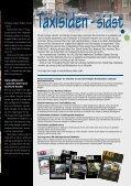 Leasing - det betaler sig....... - TaxiDanmark - Page 7