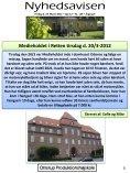 Nyhedsavisen nr.129 - 2011 - Otterup Produktionshøjskole - Page 5