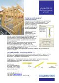 Finnwood 2.3 Danish brochure (PDF, 1.0 MB) - Page 2