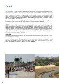 Byer - Næstved Kommune - Page 6
