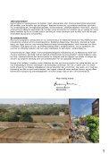 Byer - Næstved Kommune - Page 7