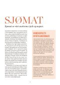 Katalog med nyheter i basisutvalget for perioden juli/august 2013 - Page 4