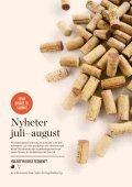 Katalog med nyheter i basisutvalget for perioden juli/august 2013 - Page 6