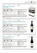 Katalog med nyheter i basisutvalget for perioden juli/august 2013 - Page 7