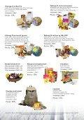 Se katalog - Strømmes Reklame - Page 3