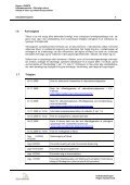 Bleer - udbudskompendium da - 281008 - IKA.dk - Page 5