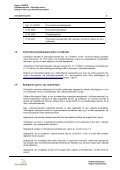 Bleer - udbudskompendium da - 281008 - IKA.dk - Page 6