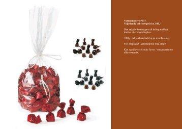 Sampak 2011 Danmark beskrivelser.cdr - Thode Erhverv