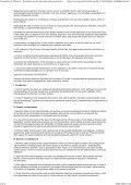 Committee of Ministers - Resolution on the education and soci... - Page 2
